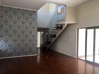 Hermosa y cómoda casa en La Foresta, Reñaca