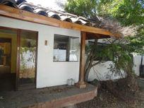 Casa y Terreno Desarrollo Inmobiliario Comercial, EL RODEO / AV. LA DEHESA