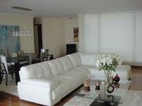 Exclusivo departamento con vista panorámica en Concón