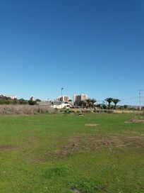 Se Vende Atractivo Terreno Sector San Alfonso Del Mar
