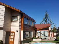 Venta Impecable casa en Bosques de Montemar