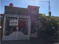 Casa en venta en Fracc. Misiones, Mazatlán, Sin.