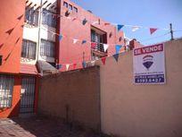Venta Casa Cantaros III, Nicolas Romero.