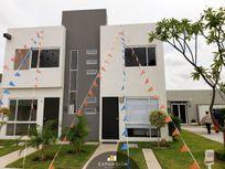 Casa en venta 3 recamaras con alberca con facil acceso. Veracruz, Ver.