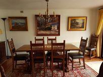 Oportunidad impecable y cómoda casa en Concon