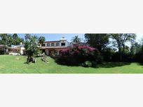 Casa en Venta en Fracc Rancho Cortes