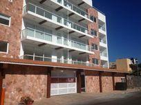 Departamento en Renta en Fracc Costa Verde