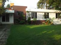 Casa en Venta en Fracc Jardines de Ahuatepec