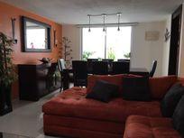 Casa en Venta en En Toluca