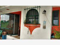 Casa en Venta en Fracc Cuauhnahuac