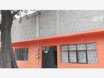 Casa en Venta en Gustavo Diaz Ordaz