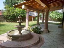 Casa en Venta en Lomas de Tetela