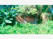 Terreno en Venta en La Floresta