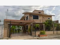 Casa en Venta en Fraccionamiento La Lima