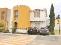 Casa en Venta en San Mateo Oxtotitlan