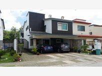 Casa en Venta en Ixtacomitan 3ra Seccion