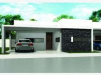 Casa en Venta en Fracc Rincones del Pedregal