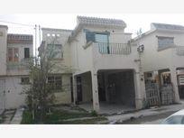 Casa en Venta en Balcones de Alcala