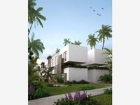"""Departamento en Venta en  Bahía Príncipe Residences Golf and Resorts"""""""