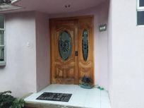 Casa en Venta en FRACCIONAMIENTO DE UN PISO SAN ANDRES