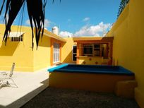 Casa en Venta en Fracc Jardines de Miraflores
