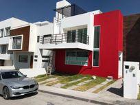 Casa en Venta en Milenio 3ra Secc