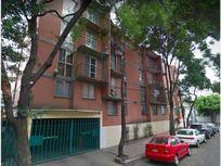 Departamento en Venta en Anahuac