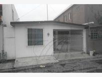 Casa en Venta en CIUDAD IDEAL
