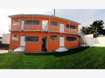 Casa en Venta en San Anton
