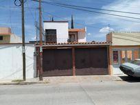 Casa en Venta en Fracc Dalias del Llano