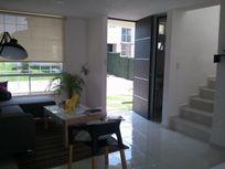 Casa en Venta en Fracc. San Pedro