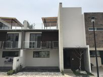 Casa en Venta en Parque Lima Lomas de Angelopolis