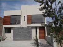 Casa en Venta en ALTOZANO QUERETARO