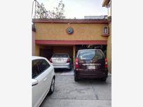 Casa en Venta en Del Valle Centro