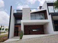 Casa en Venta en Parque Cuernavaca, Lomas de Angelópolis Cascatta