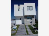 Casa en Venta en Rancho Santa Monica