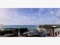 Departamento en Venta en Playa del Carmen Centro