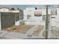 Casa en Venta en VILLAS DEL REY V