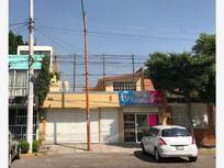 Casa en Venta en Fracc Jacarandas