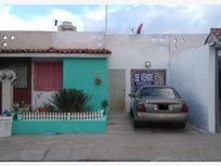 Casa en Venta en RESIDENCIAL SAN PABLO