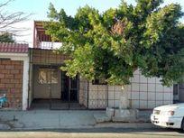 Casa en Venta en Rincon La Merced