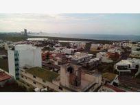 Departamento en Renta en Boca del Rio