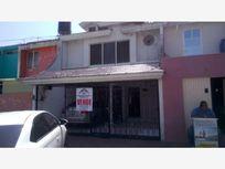 Casa en Venta en Tetlan Rio Verde