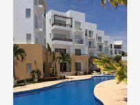 Casa en Renta en Fracc. Marina Garden