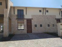 Casa en Venta en RESIDENCIAL HACIENDA VALBUENA