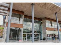 Oficina en Renta en San Isidro Miranda