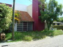 Casa en Venta en Fracc. Puerta del Sol