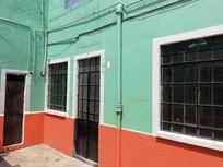 Casa en Venta en Puebla Centro