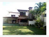 Casa en Venta en Fracc Villas del Lago