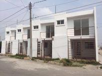 Casa en Venta en San Bernabe Temoxtitla 1ra Secc
